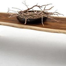 Natural Wood Furniture, Rustic Furnishings, Rustic Coffee Table, Natural Wood Ta