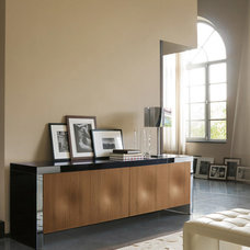 Contemporary Buffets And Sideboards by Branston Luxury