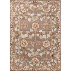 Traditional Area Rugs by Indeed Decor