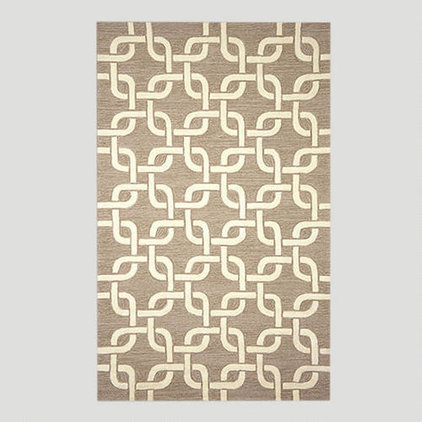 Contemporary Rugs by Cost Plus World Market