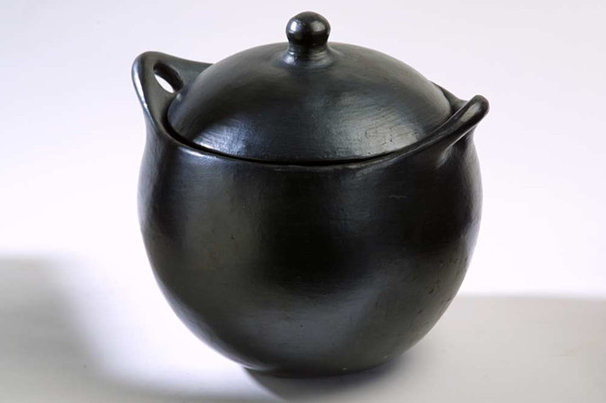 Eclectic Stockpots by mytoque.com