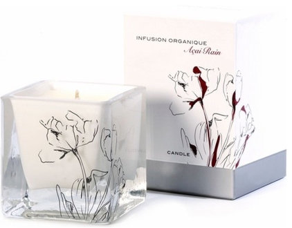 Contemporary Candles And Candle Holders by Candle Luxury
