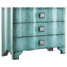 Farmhouse Dressers Chests And Bedroom Armoires by Benjamin Rugs and Furniture