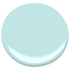 Contemporary Paint And Wall Covering Supplies by Benjamin Moore