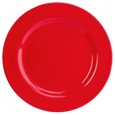 Contemporary Plates by Macy's
