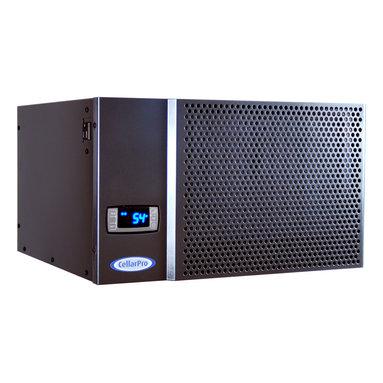 CellarPro® 1800XTSX Exterior Grade Cooling Unit - CellarPro 1800XTSX Exterior Grade Cooling Unit