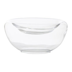 Delmonte Bowl, Large By Arteriors