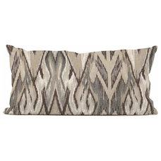 Contemporary Decorative Pillows by Fratantoni Lifestyles