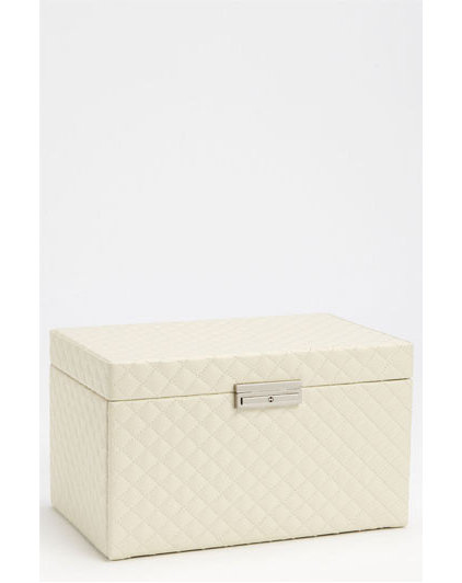 Contemporary Jewelry Boxes And Organizers by Nordstrom