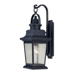 old fashioned outdoor lighting find solar lights and
