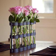 Modern Vases by Overstock.com