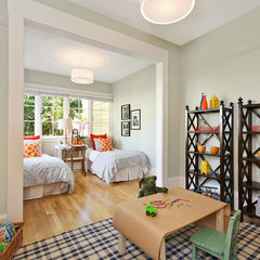 eclectic kids by Tamara Mack Design