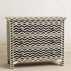 Contemporary Dressers Chests And Bedroom Armoires by Anthropologie