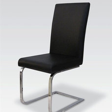 Contemporary Dining Chairs by DefySupply.com