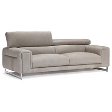 Contemporary Sofas by Contempo Concepts