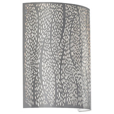 contemporary wall sconces by LightKulture.com