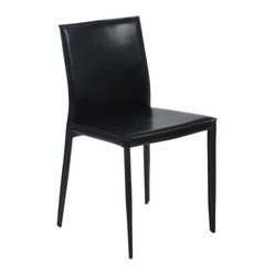 Shen Side Chair (Set of 4)
