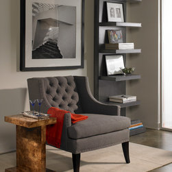 Vanguard Furniture - Michael Weiss Collection - Vanguard Furniture, Michael Weiss Collection.