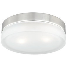 Transitional Ceiling Lighting by Lighting Front