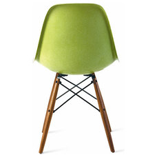 Midcentury Chairs by Brick House Goods