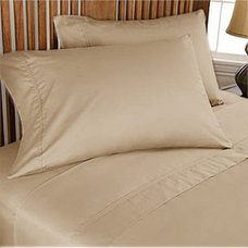 modern sheets by Lavishbuy