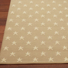 Modern Kids Rugs by Pottery Barn Kids