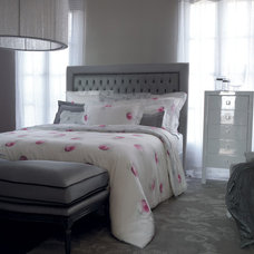 Modern Duvet Covers by The Linen Gallery