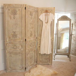 Victorian Front Door Modern Bedroom Products: Find Bedding, Beds, Wardrobes and Bedside Tables ...