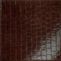 floor tiles by Walker Zanger