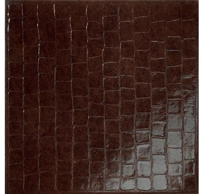 Wall And Floor Tile MATOUCHE Croco Field tile   Walker Zanger
