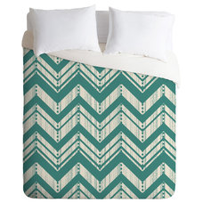 Farmhouse Duvet Covers And Duvet Sets by DENY Designs