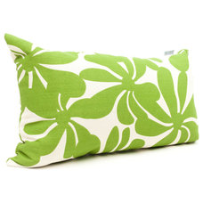 Contemporary Outdoor Cushions And Pillows by Majestic Home Goods