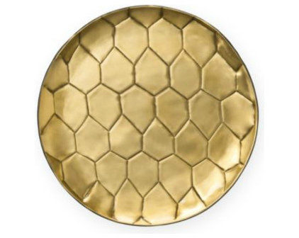 Modern Serving Dishes And Platters by Bloomingdale's
