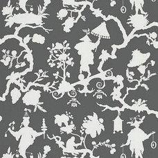 Wallpaper by DecoratorsBest