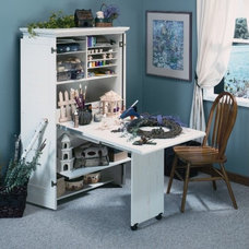 Modern Storage Units And Cabinets by Wayfair
