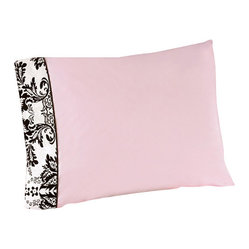 Sophia Sheet Set Twin (3Pc.)
