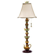 Photo from http://www.dimondlighting.com/eSource/items/items-3-S0-lV1DTablelamp-