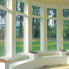 Windows by Weather Shield Premium Windows & Doors