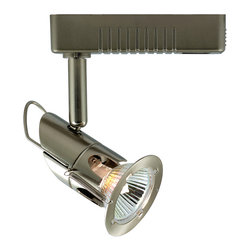 Jesco Lighting - Jesco HLV12750SC Track Lighting - Jesco HLV12750SC Track Lighting
