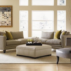Louis Vuitton Sectional Sofas on Houzz
