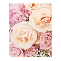 AGNARYD Picture - Picture, roses