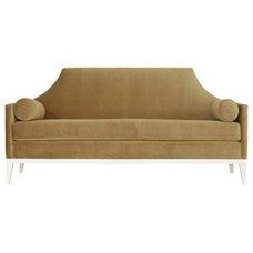 Sofas by reaganhayes.com