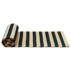 Modern Table Runners by Country Road