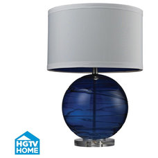 Modern Table Lamps by Elite Fixtures