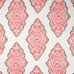 Blush Indie Baby Bedding Prints - Hand crafted and picked to make your new little bundle welcomed into a beautiful world.
