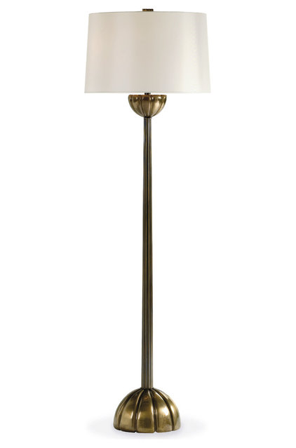 Floor Lamps by Baker Furniture