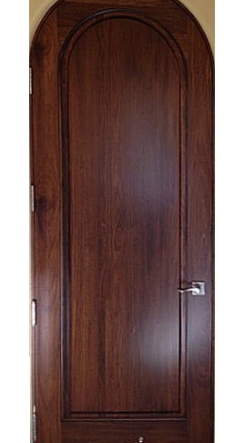 Homestead interior wood doors doors autos post for Mediterranean interior doors