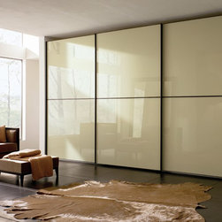 Modern wardrobes - armoires - Italian furniture - Modern wardrobes, bedroom furniture - Italian furniture. To get more information about this product please call Momentoitalia by CGS Group Inc  at 212 366 1777 or visit www.momentoitalia.com