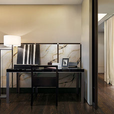 Contemporary Floor Tiles by Horizon Italian Tile