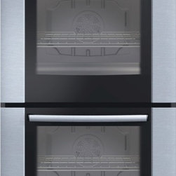 800 Series Double Wall Oven -
